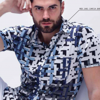 Camisa_barret